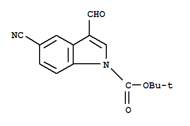 4105-38-8 structure