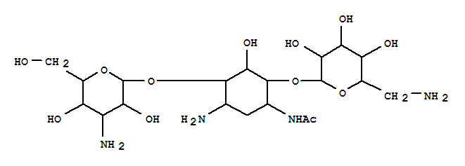 53-39-4 structure