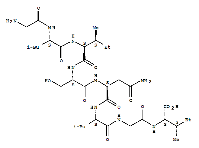 ��in9o.�in9�-yol_listed d dynastin 5 (9ci)   synonyms:dynastin 1,3-l-isoleucine-5