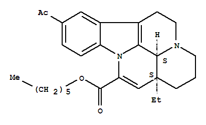 624-91-9 structure