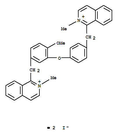 615-96-3 structure