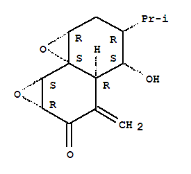 128-58-5 structure