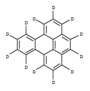 205440-82-0 structure