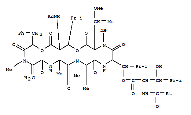 66-25-1 structure