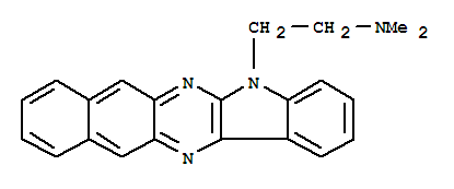 769966-04-3 structure