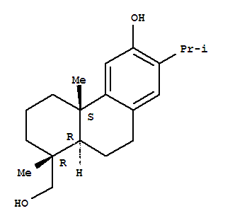 22595-48-8 structure