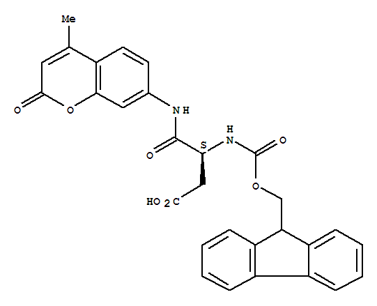 238084-15-6 structure