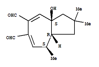 960-16-7 structure