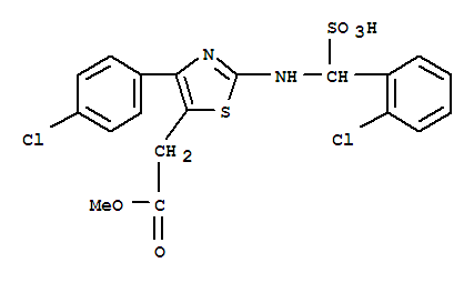 80-05-7 structure