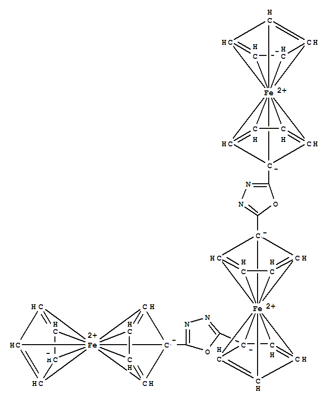 372-75-8 structure