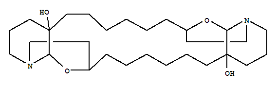 19735-44-5 structure