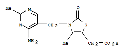 76-89-1 structure