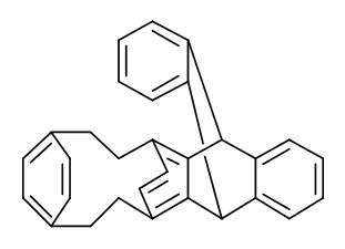 523-27-3 structure