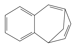 1214369-42-2 structure