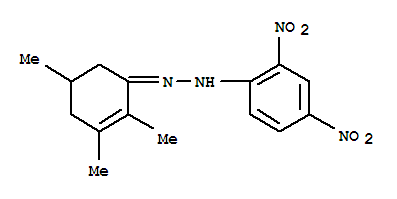 627-06-5 structure