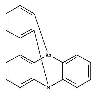 573-17-1 structure