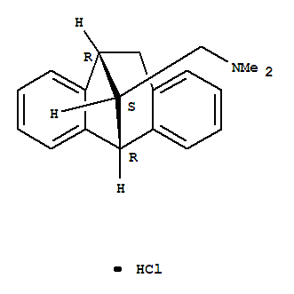 2524-52-9 structure