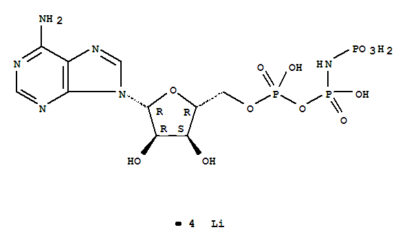 1187385-84-7 structure