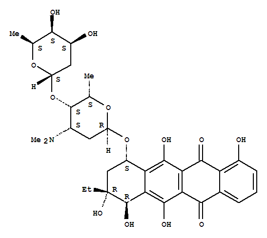 1983-10-4 structure