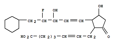 154-87-0 structure