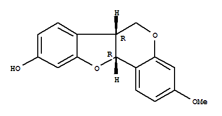 74560-05-7 structure