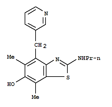 959578-28-0 structure