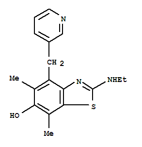 172336-33-3 structure