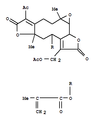 22190-35-8 structure
