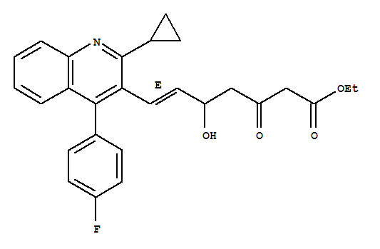 1305-78-8 structure