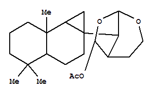 328-50-7 structure