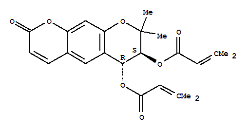 1754-62-7 structure