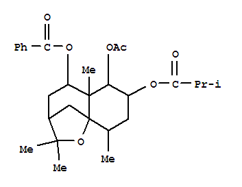 7778-54-3 structure