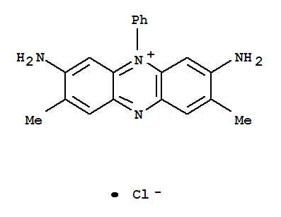 683-08-9 structure