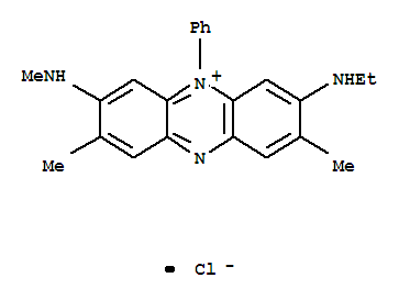 697258-72-3 structure