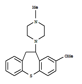5470-11-1 structure
