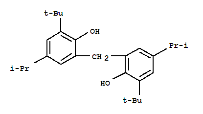 638-07-3 structure