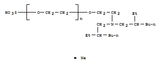 7508-99-8 structure
