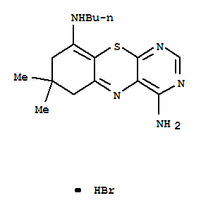 179064-71-2 structure