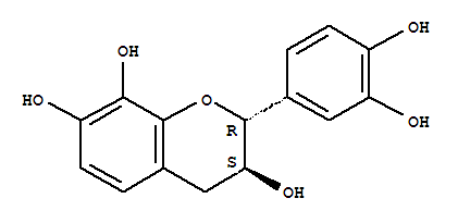 112-85-6 structure