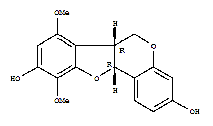 77-73-6 structure