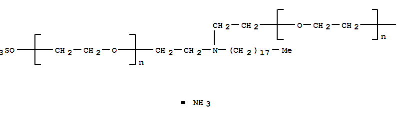 1016-78-0 structure