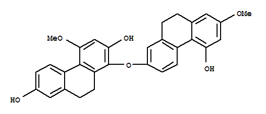 367-24-8 structure