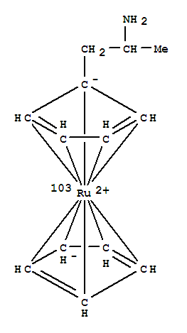 1062159-35-6 structure