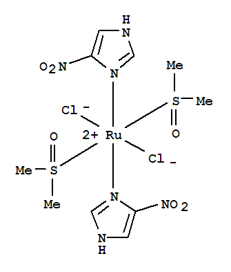 33515-09-2 structure