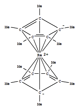 1515-95-3 structure