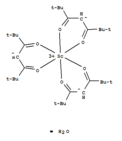 6384-92-5 structure