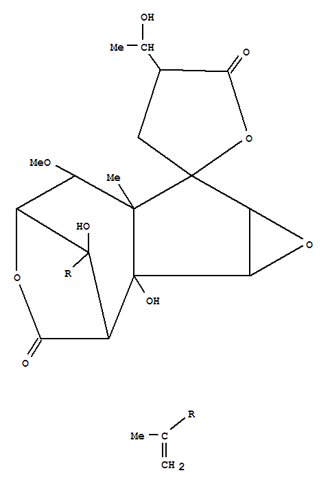 637347-67-2 structure