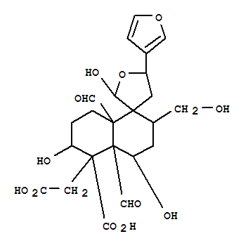 24723-13-5 structure