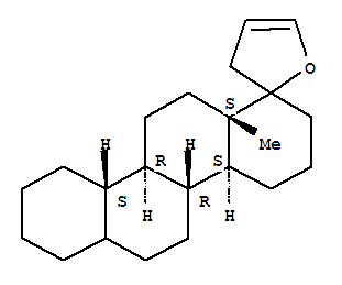 881386-12-5 structure