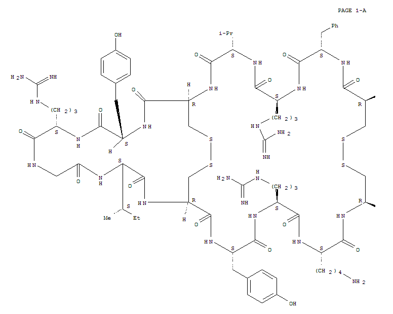 Tyrosine also Lasteaia Matemaatika also File L Leucine Skeletal besides Usp29nf24s0 m24962 likewise Bioanalytical Method Development And Validation For Simultaneous Estimation Of Paracetamol And Cefixime By Using Rp Hplc In. on amino